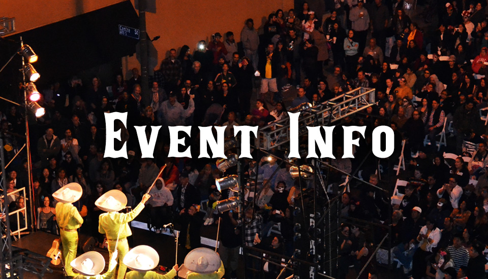Read more about Event