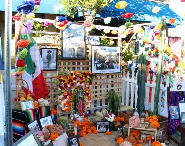 2015 Altar (3)