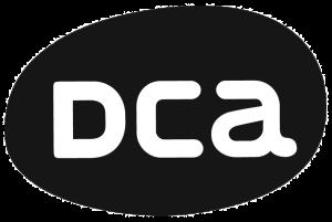 dca_logo_bw-1-300x201