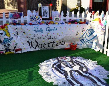 Sample 1 altar DIA 2014