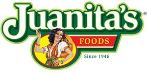 Juanitas