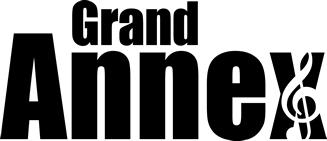 Grand Annex