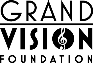 Grand Vision Foundation