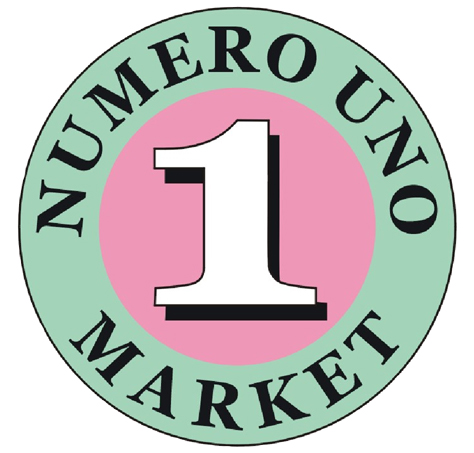 Numero Uno Market